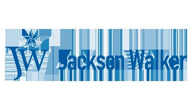 jacksonwalker.png