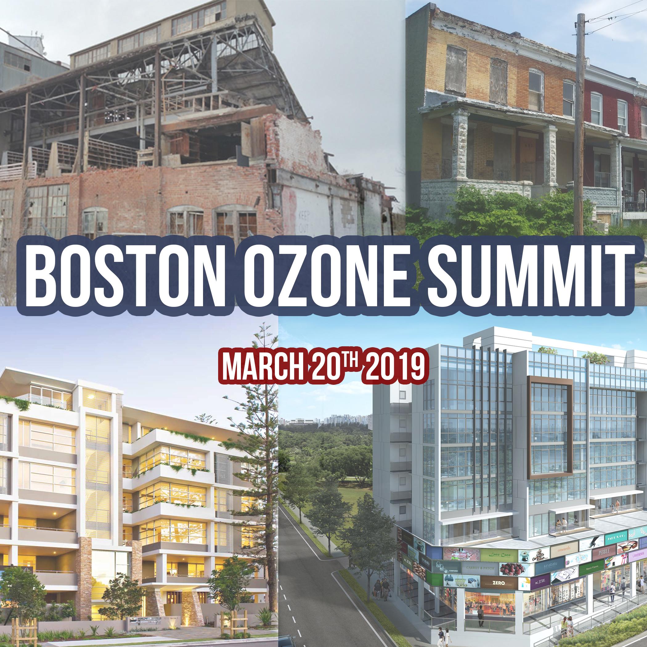 opportunity Zones graphic.jpg