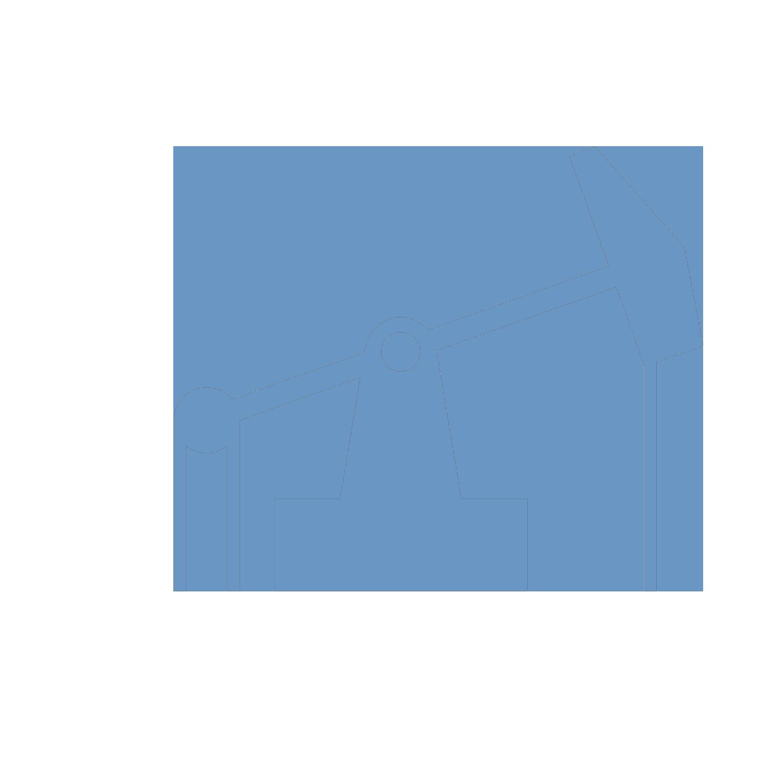 Oil/Gas