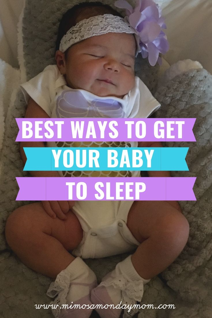 best ways to get your baby to sleep-4.jpg