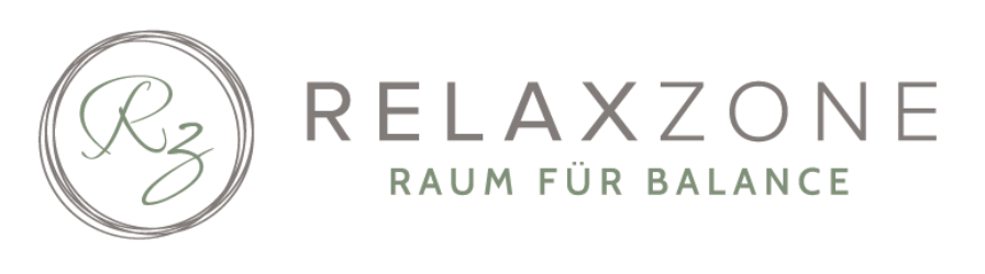 cropped-relaxzone-logo-3.png