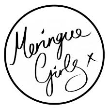 meringue girls.jpeg