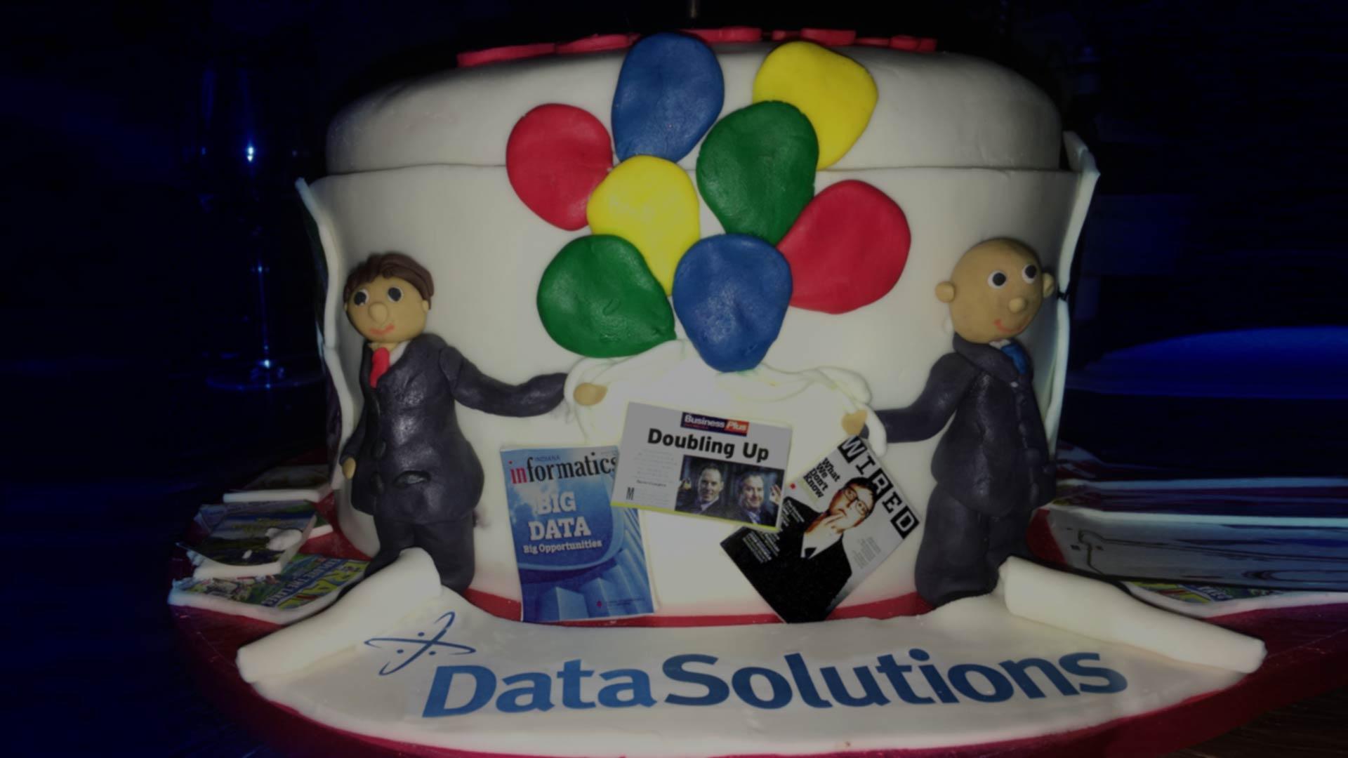 25-years-Celebration2.jpg