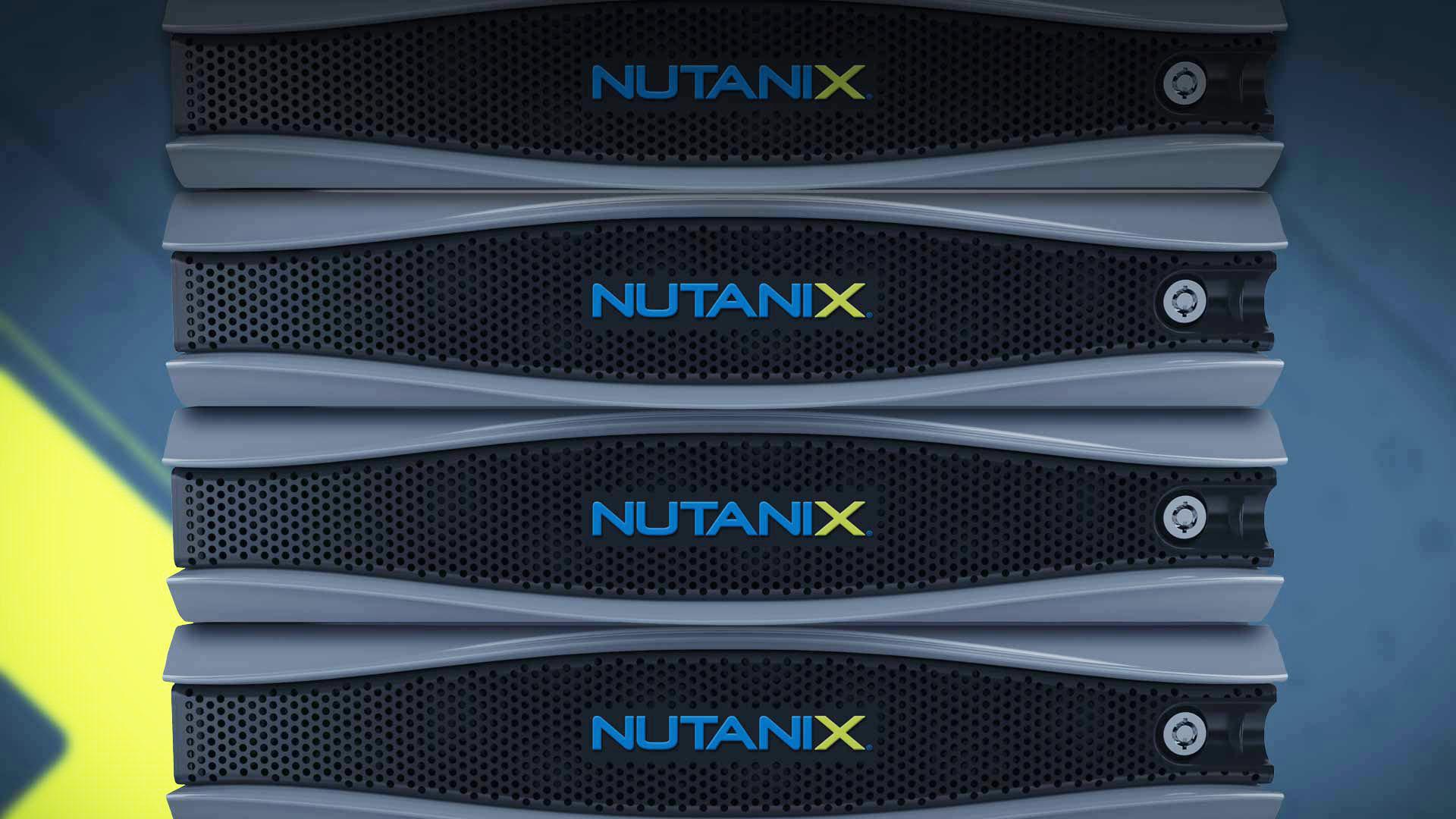 nutanix-article1.jpg
