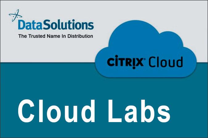 Citrix-Cloud-Labs1.jpg