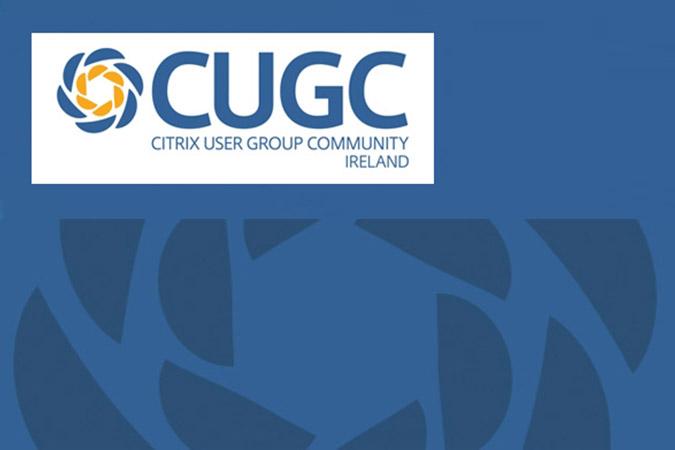 Citrix-User-Group.jpg