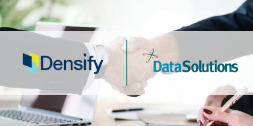 Densify Partnership.png