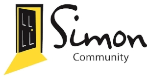 simon community.jpg
