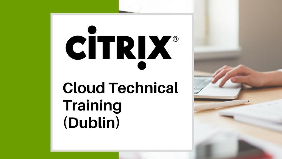 Citrix- training Dublin.png