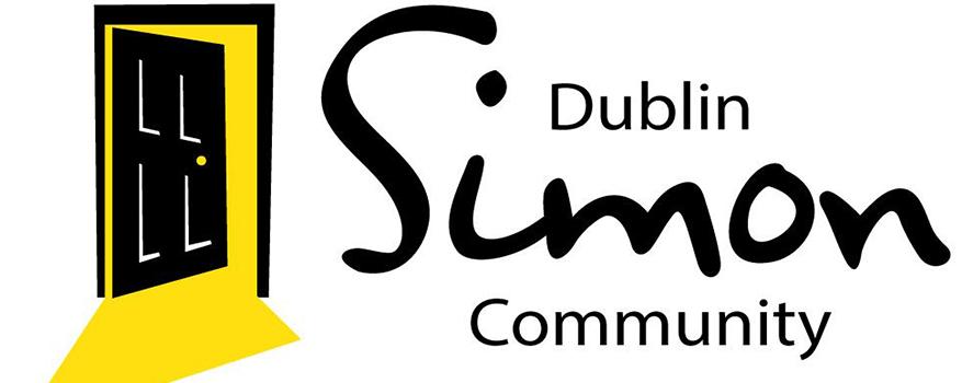 Dublin Simon Community.jpg