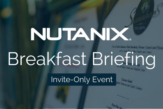 nutanix breakfast briefing website grapic.png