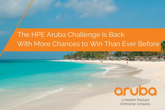 Aruba Challenge Website Graphic.png