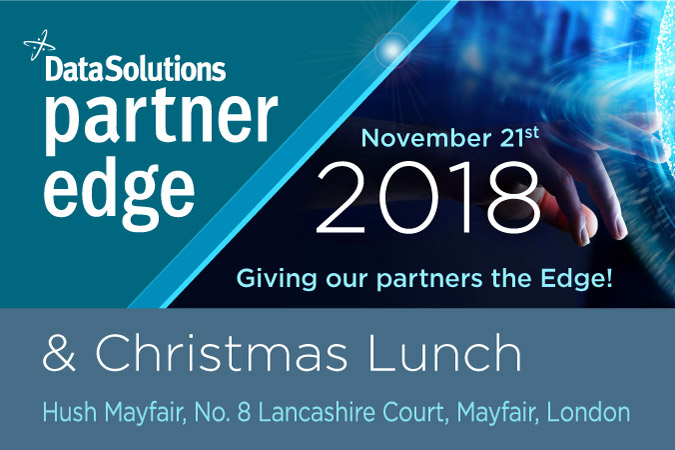 Partner-Edge-2018-Londo-Event-Banner-675-x-450.jpg