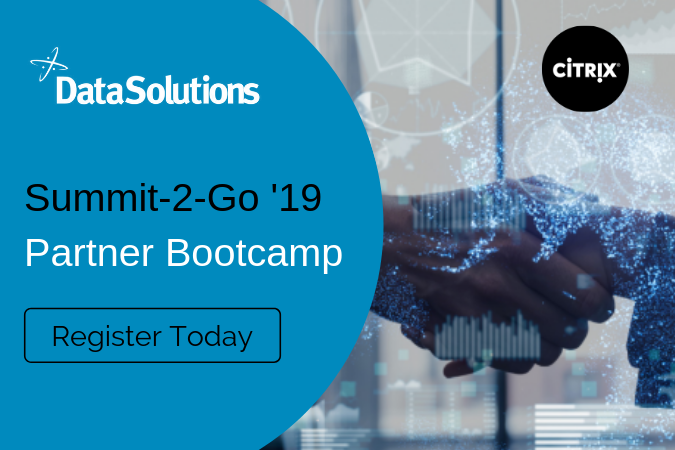 Summit-2-Go '19 Partner Bootcamps Website Banner (1).png