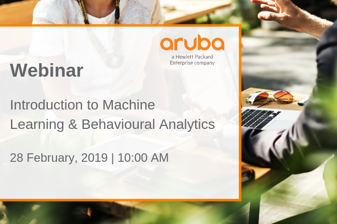 Aruba Webinar 28 Feb 2019 website graphic (1).png