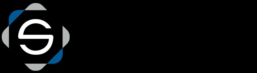 safetica logo.png