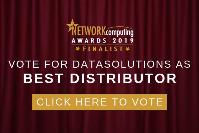 DataSolutions as Best Distributor Website Graphic.png
