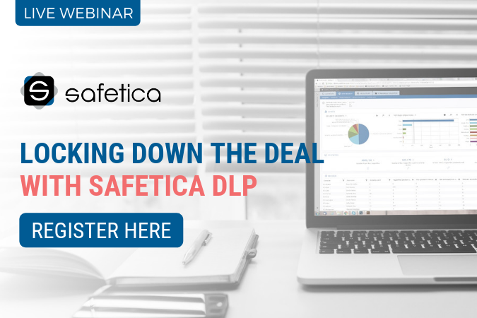 Safetica webinar website banner graphic.png