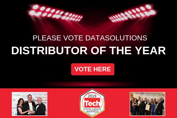 Ds Tech Exc Vote Website.png