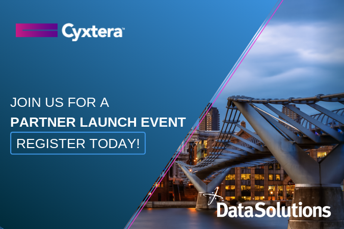 Cyxtera Launch Event Website Banner.png
