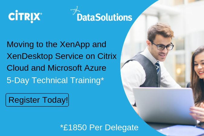 Copy of Copy of Citrix 5 Day Technical Training Website banner.png