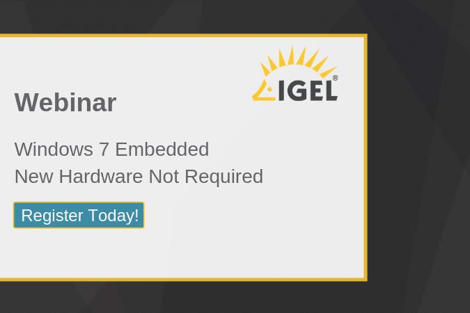 IGEL Webinars _ Website 675x450 (3).png