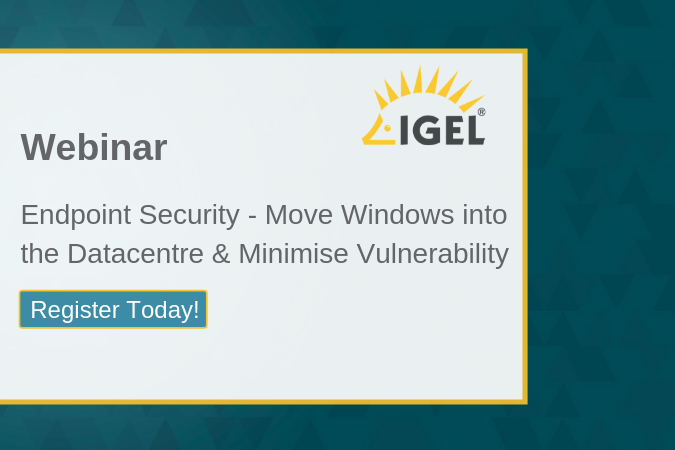 IGEL Webinars _ Website 675x450 (4).png