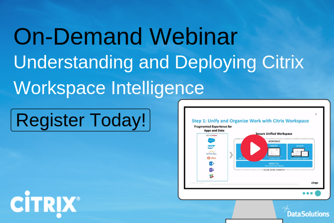 Citrix on demand webinar - website graphic (1).png