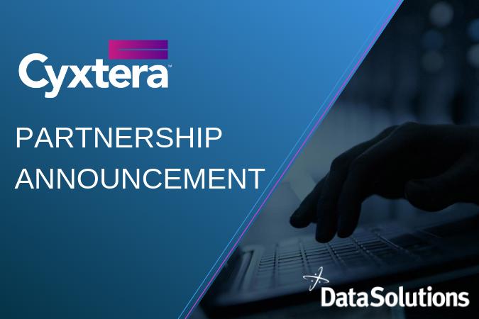 _Cyxtera Launch Event Website Banner Website Banner.png