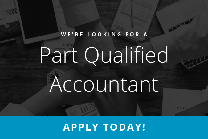 Accountant Positon - Website.png