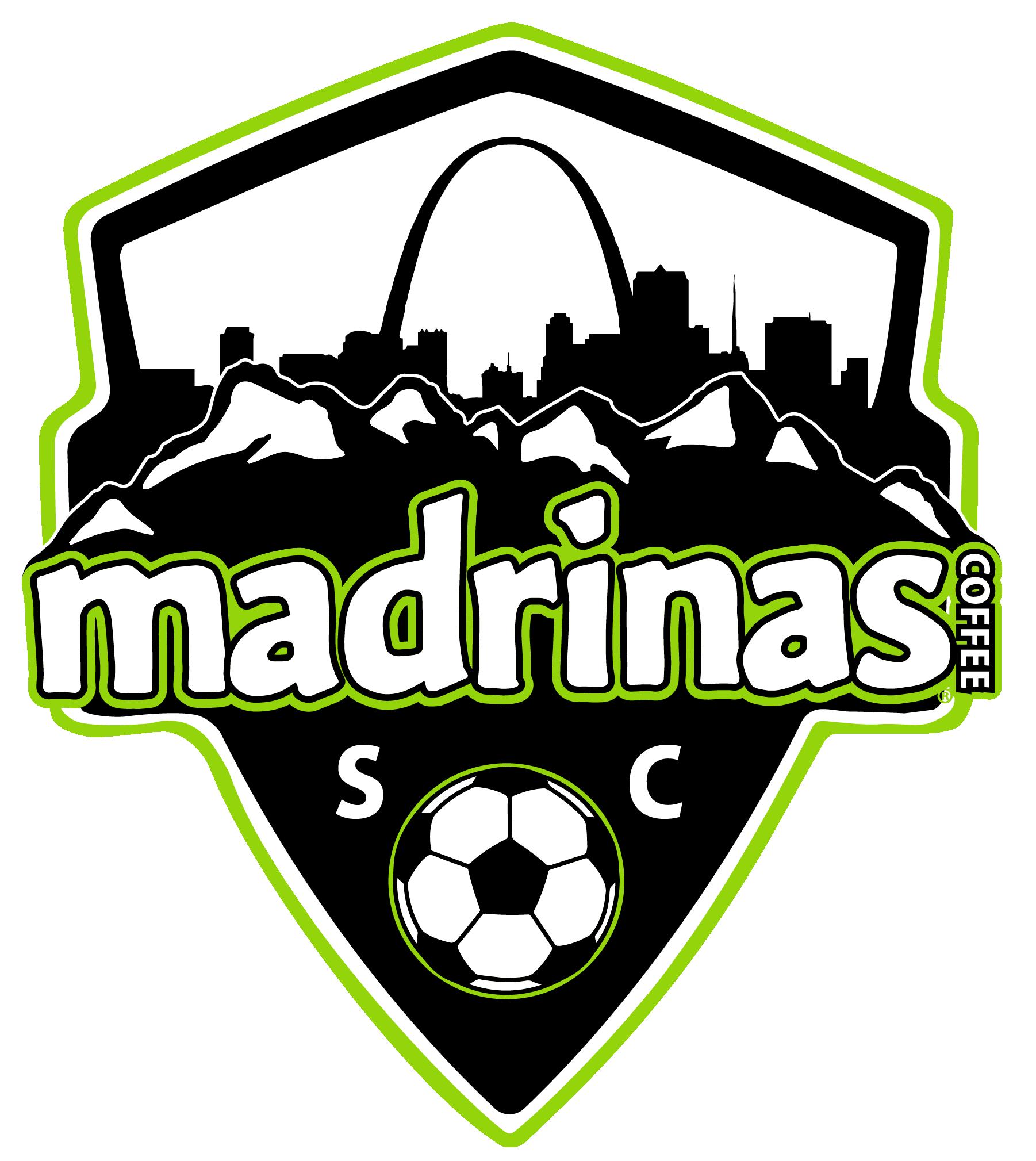 MADRINAS SC - EST. 2018