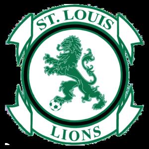 STL Lions.png