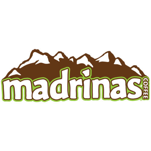 Madrinas Coffee.png