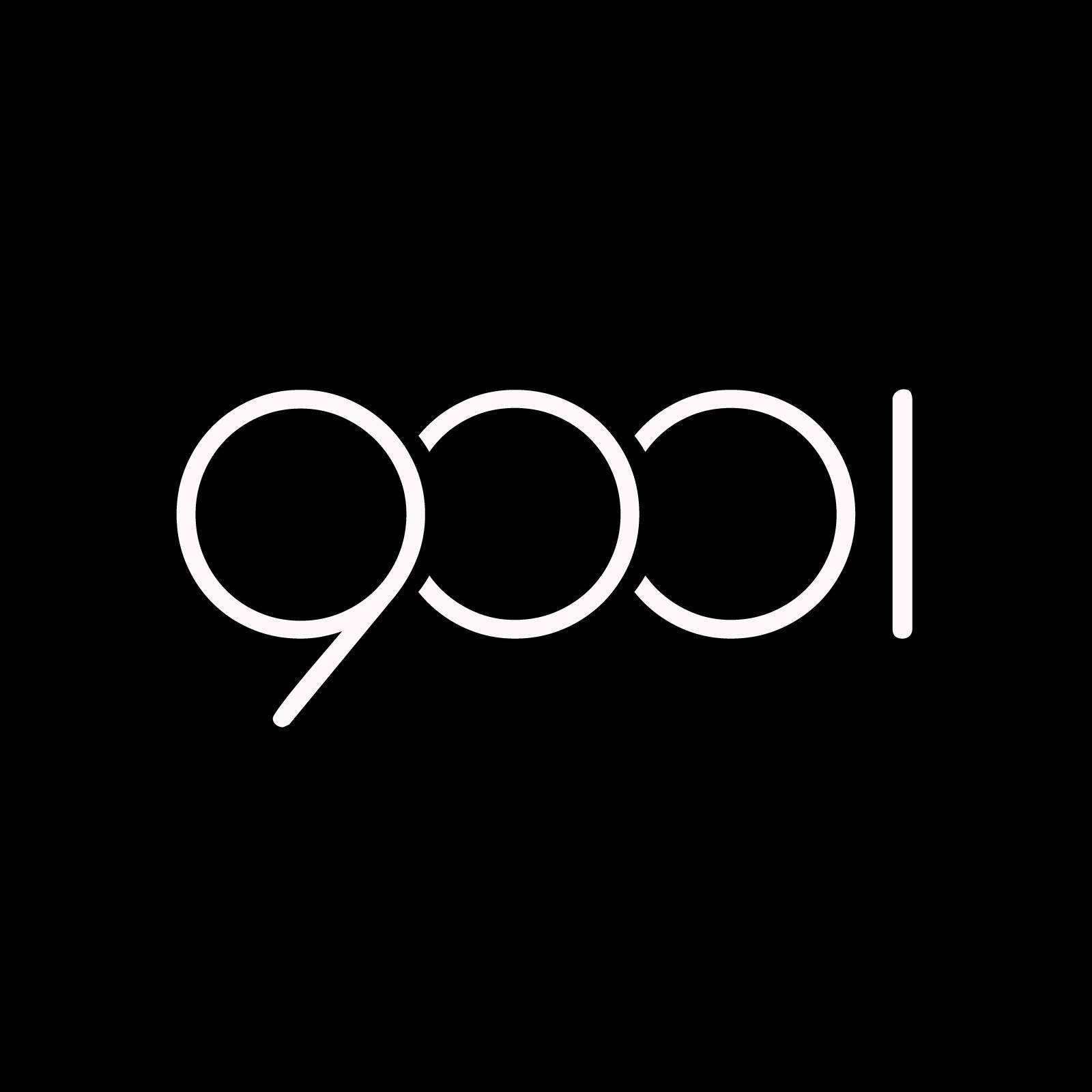 9001_Productions.jpg