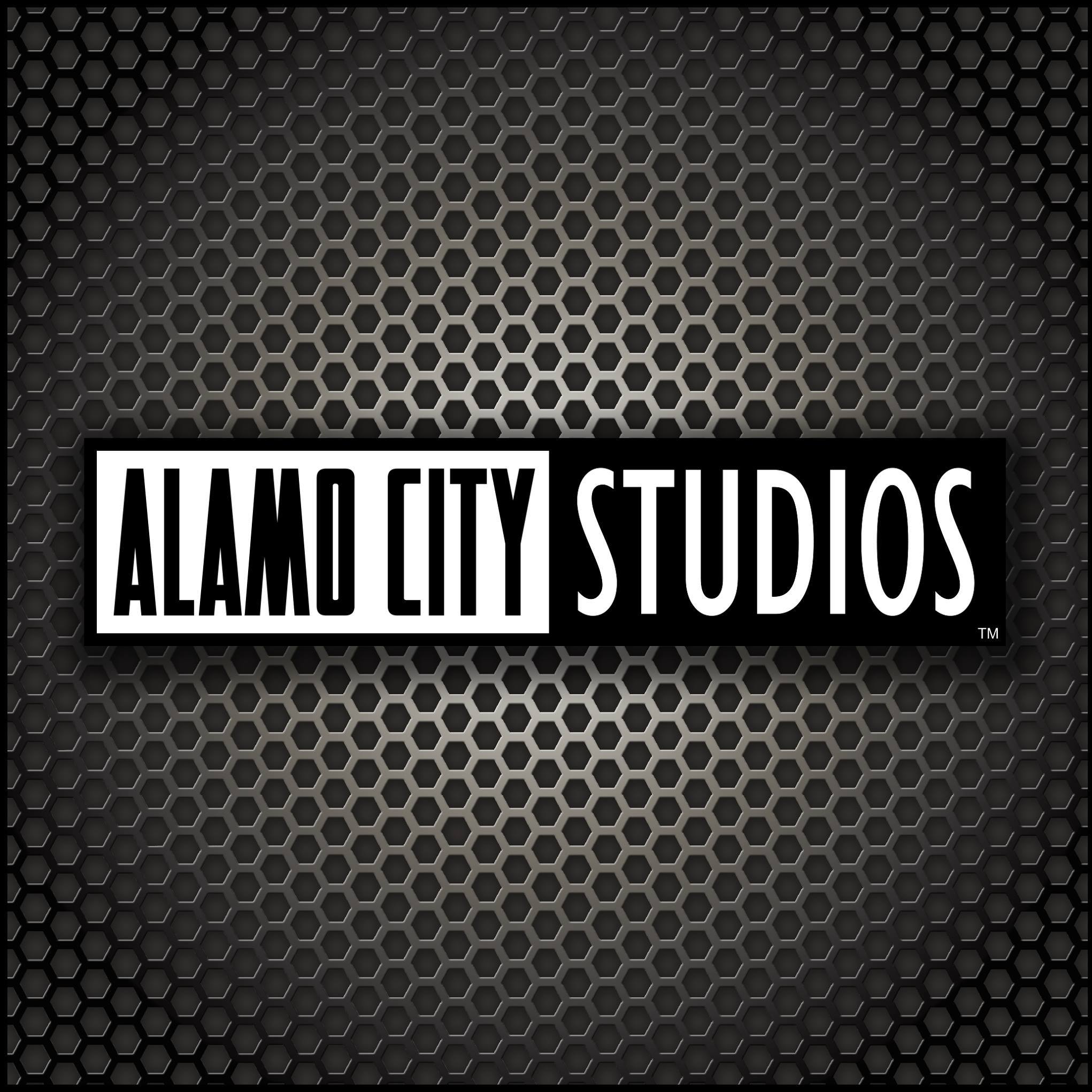 Alamo_City_Studios