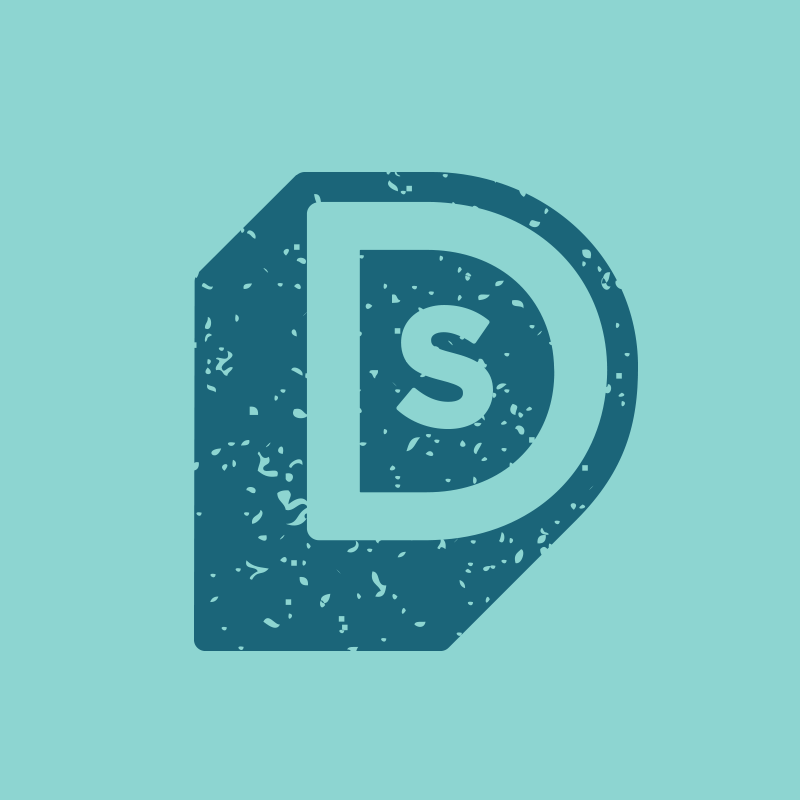 DeuxSouth_Creative