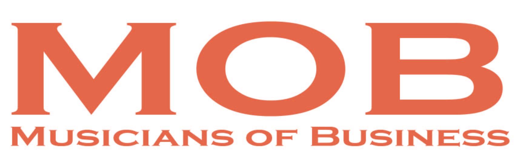 MOB_Logo.jpg