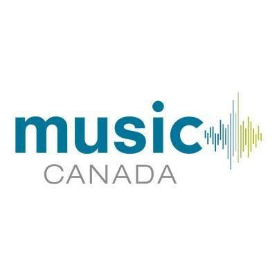 Music_Canada.jpg