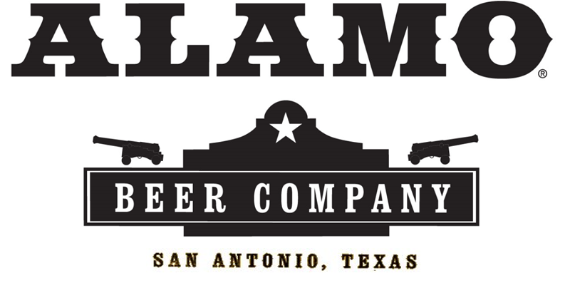alamo-beer-co.png