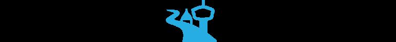 Rivard-Report-Logo-large-banner-image-771x83.png