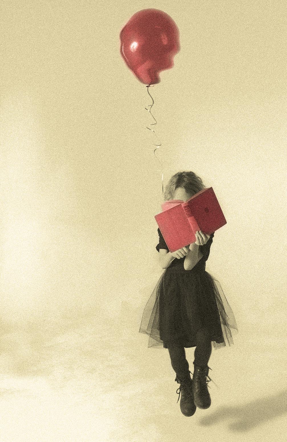 BalloonGirl-FeraKennedy.jpg