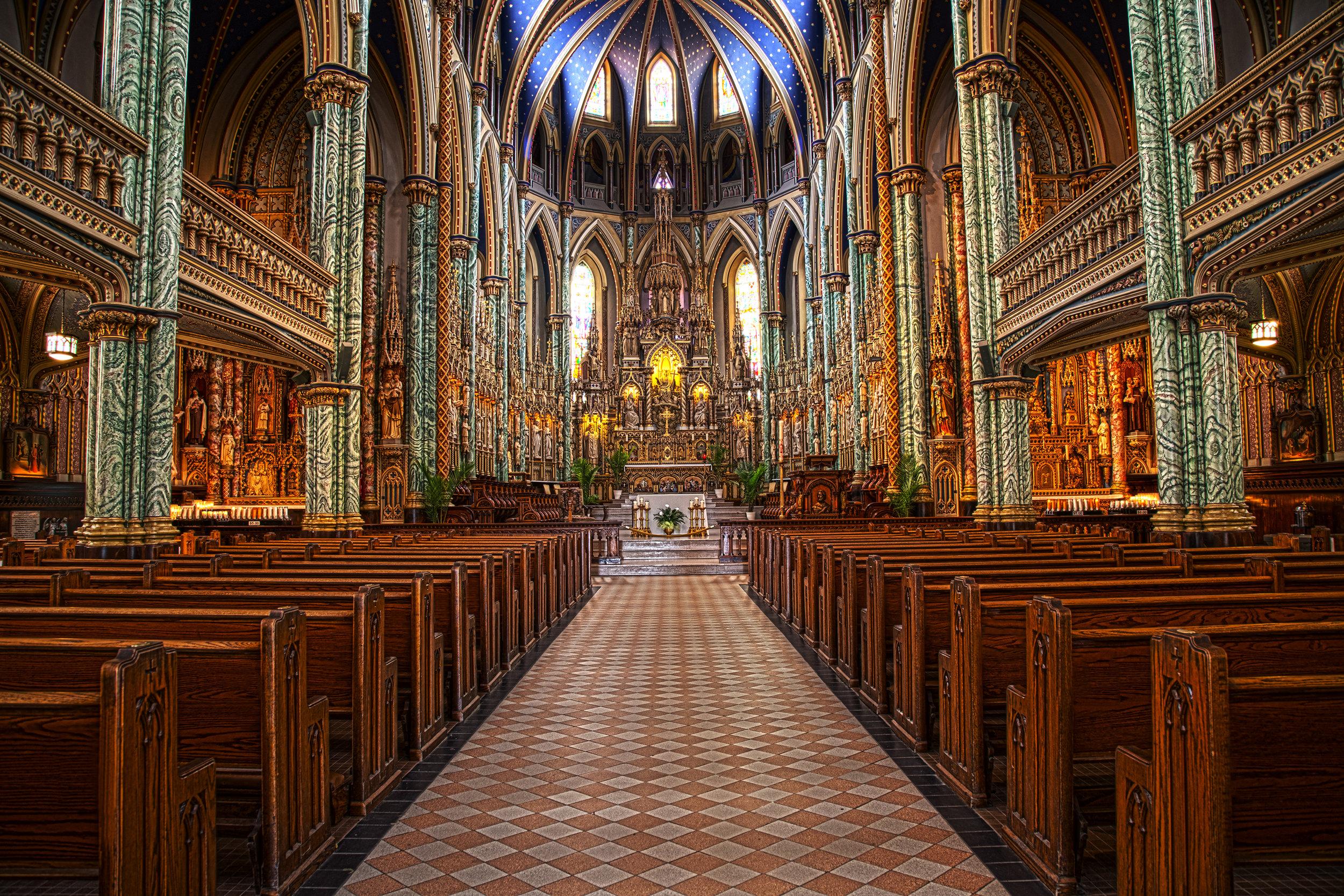the_basilica.jpg