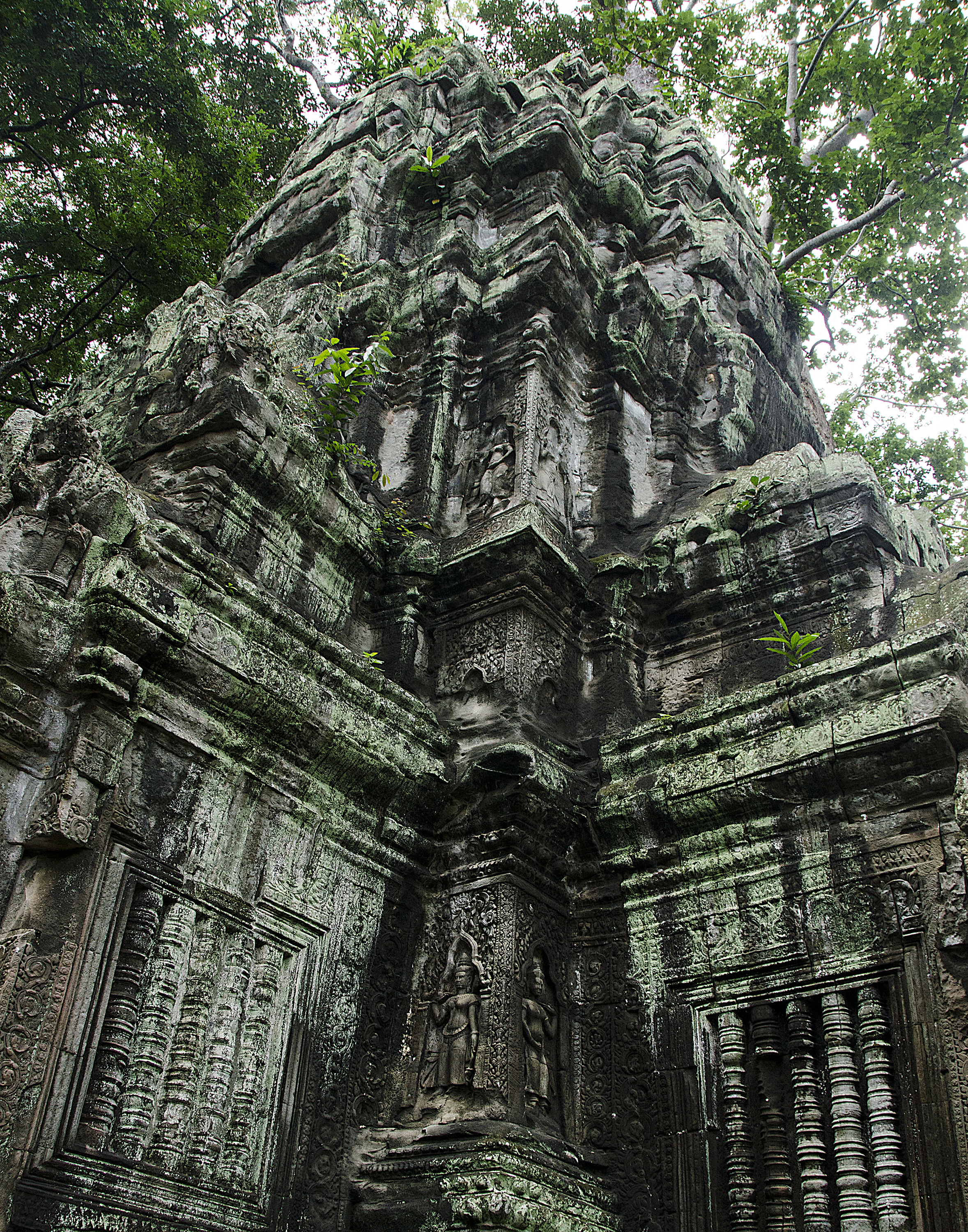 Spencer_Drake_Jungle_Temple_Photography_cambodia_Angkor_Wat_jungle_temple_ruins_architecture_travel.jpg