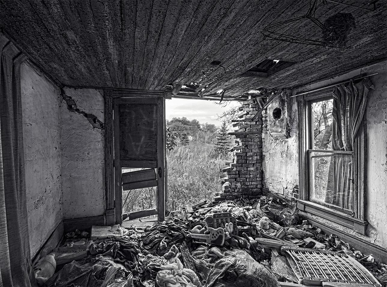 raeven-ramirez-ruins.jpg