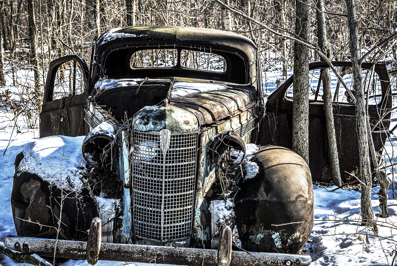 BosmaElizabeth_Oldsmobile.jpg