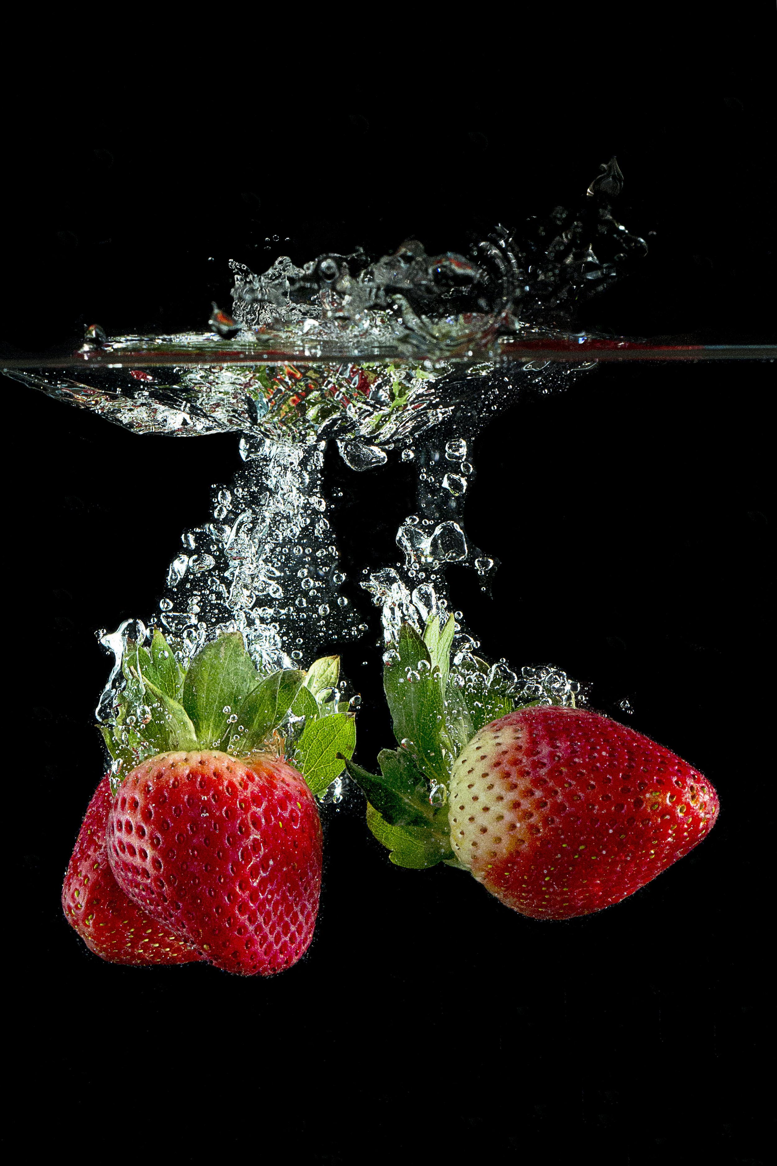 StrawberryDip.jpg