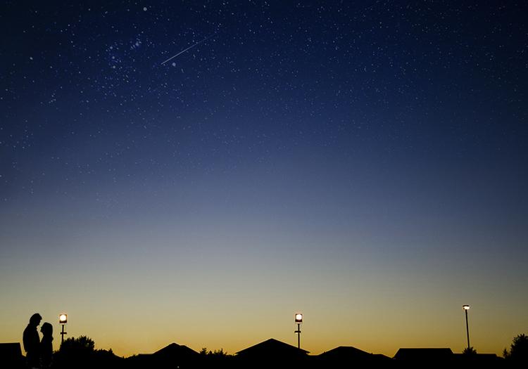 A Dance Under The Stars.jpeg