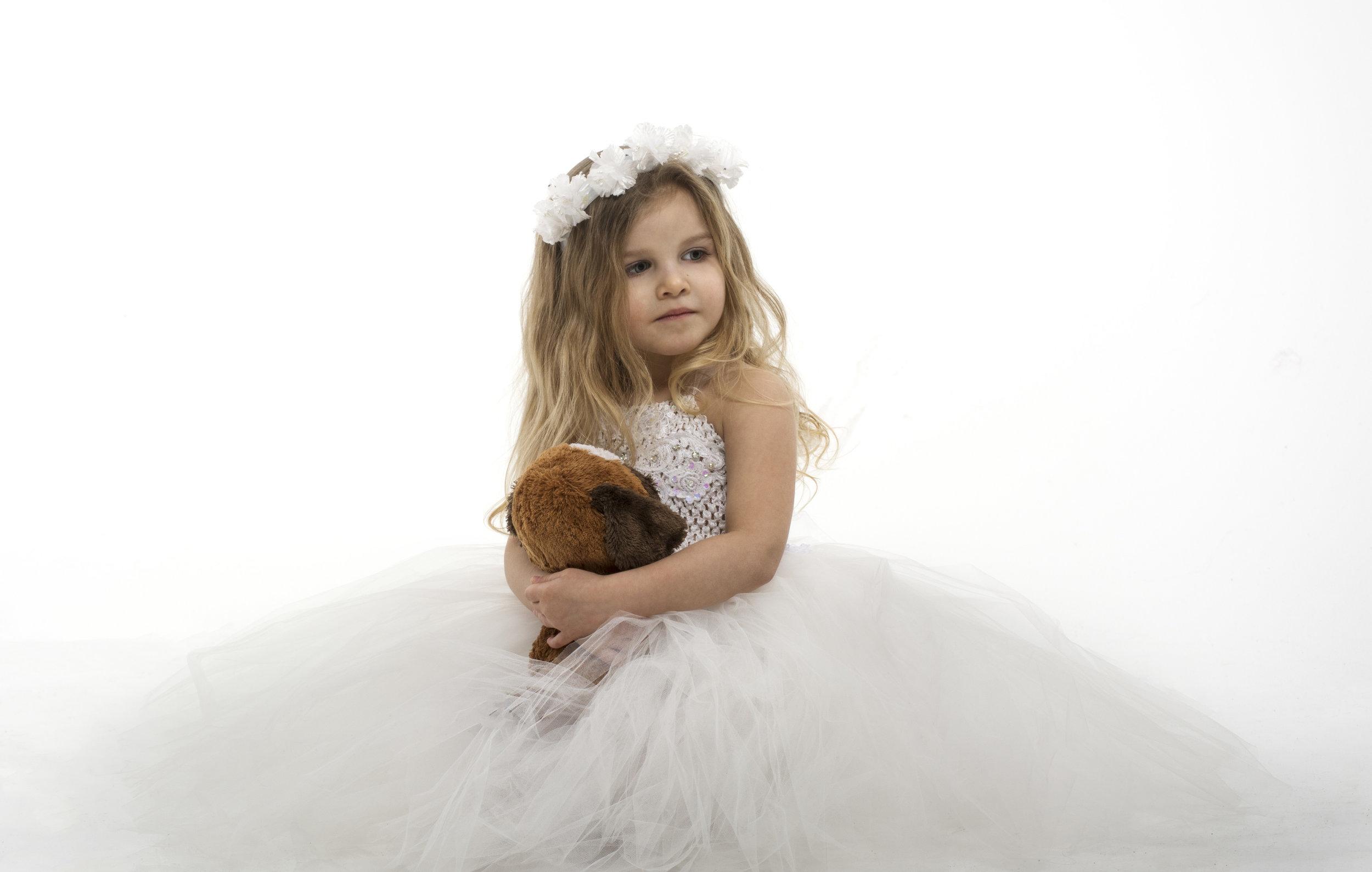 Princess Wanderer.jpg