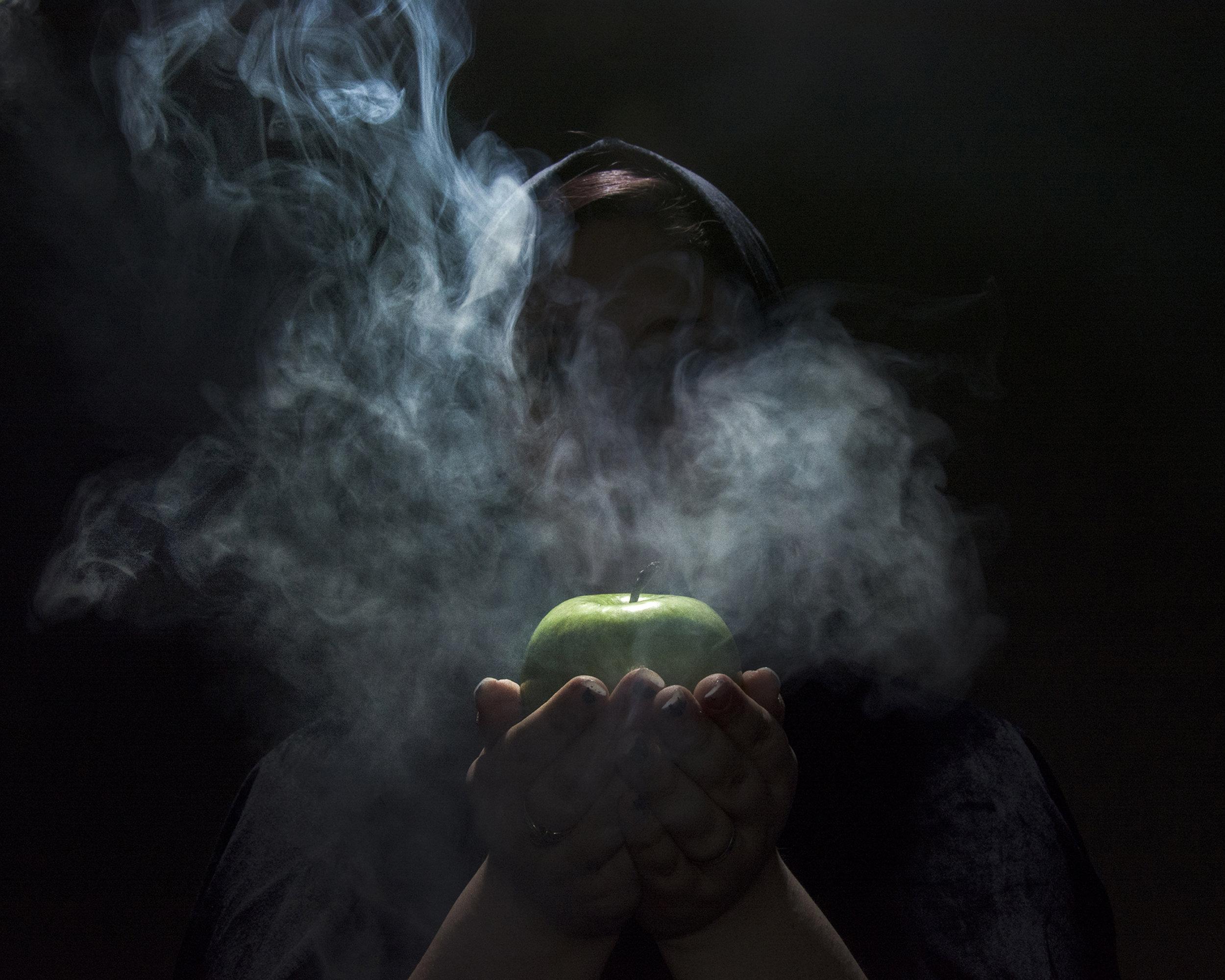 Poisoned Apple.jpg