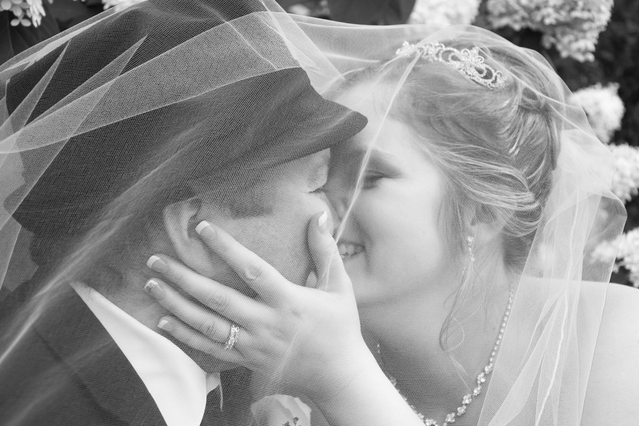 True Loves Kiss.jpg